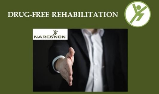 Scientology is staffing its Narconon in Ireland like it's already won court approval tonyortega.org/2019/08/18/sci… #Scientology #ScientologyTheAftermath