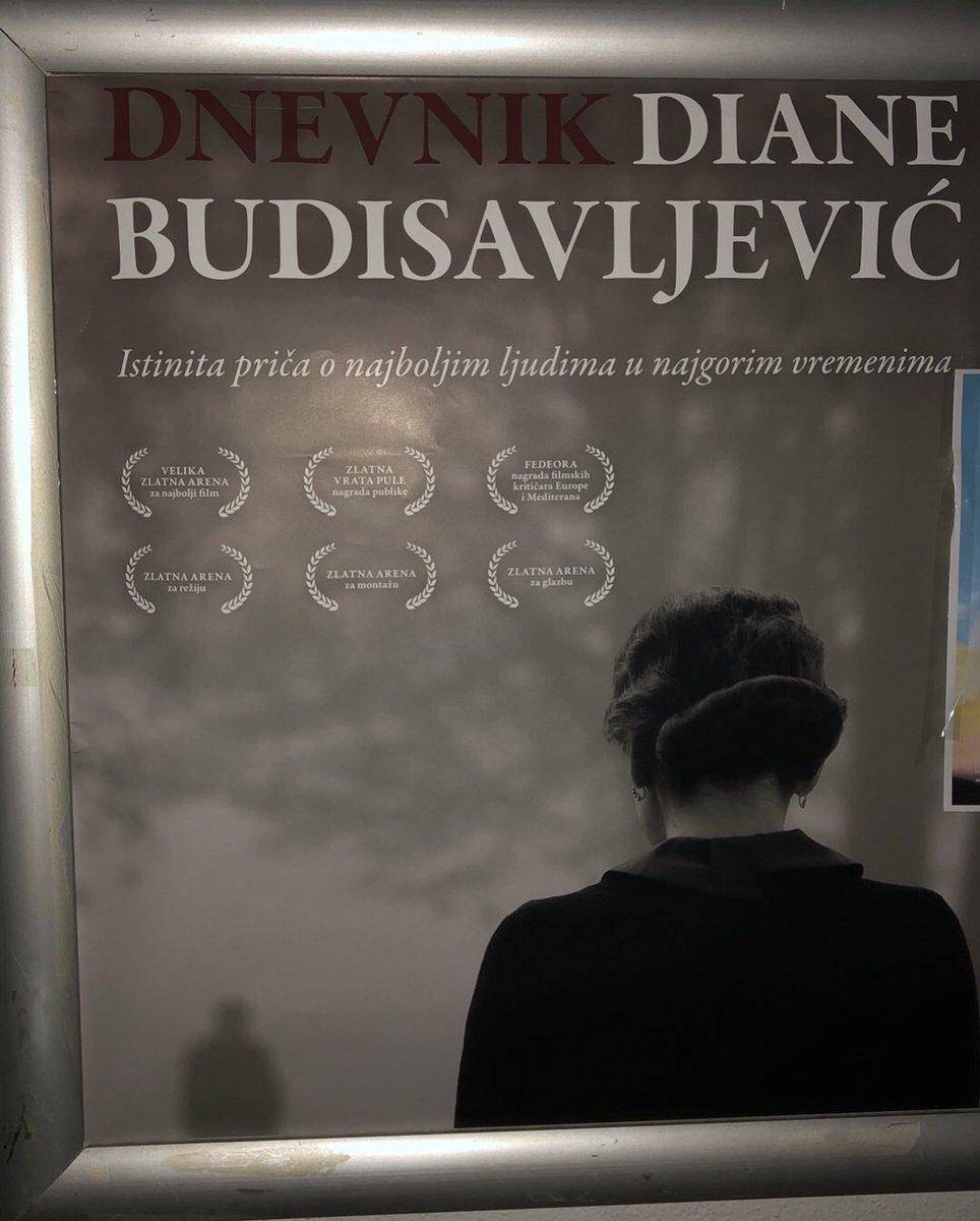 najbolji site de rencontres u Hrvatskoj
