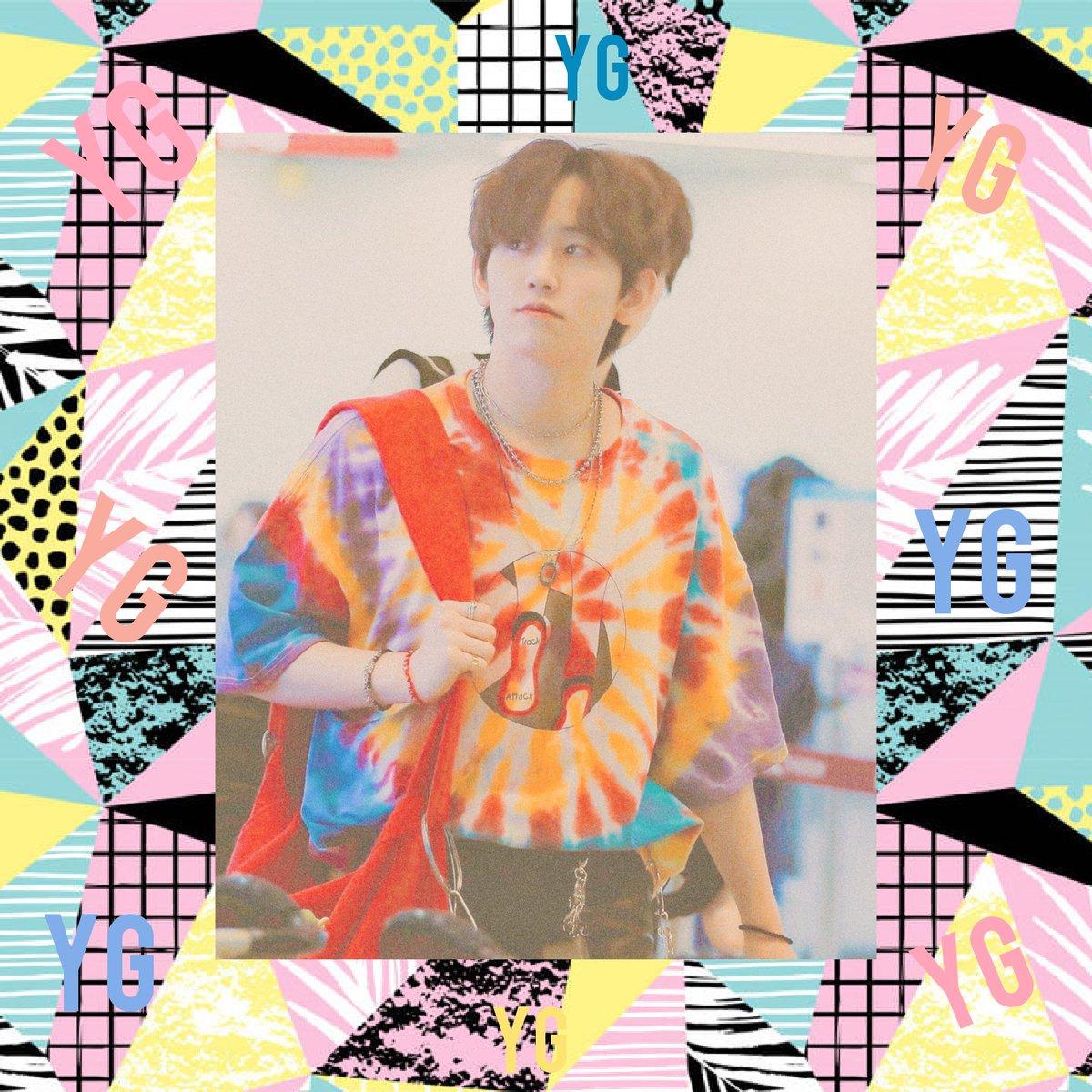Lively Mashiho #mashiho #TREASURE13 #yg #yge #ygentertainment #cute #sexy #boyband  #kpop #music #japanese #lovely #handsome #hotboy #treasure #idol #singer