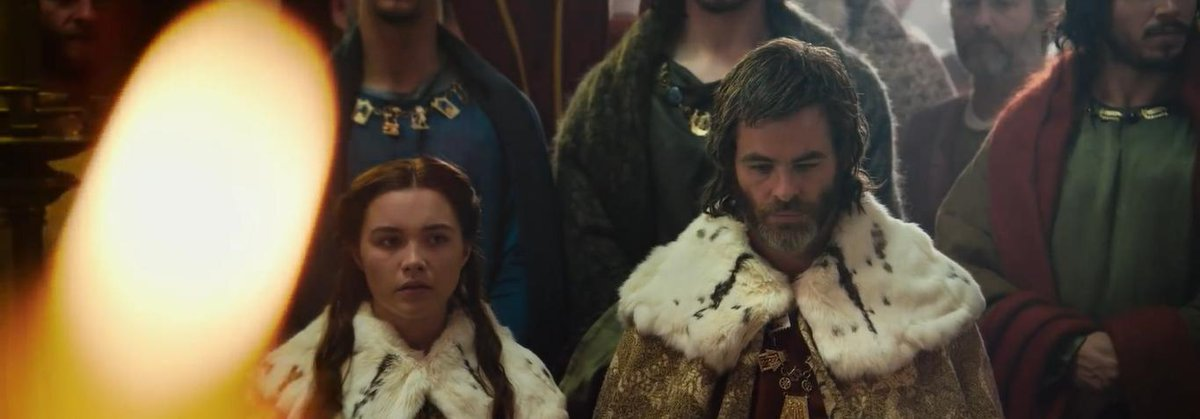Wedding day Outlaw King on my blog https://t.co/fOuOP6pztd #postapocalypticfiction #pa https://t.co/Tl65ECFumb