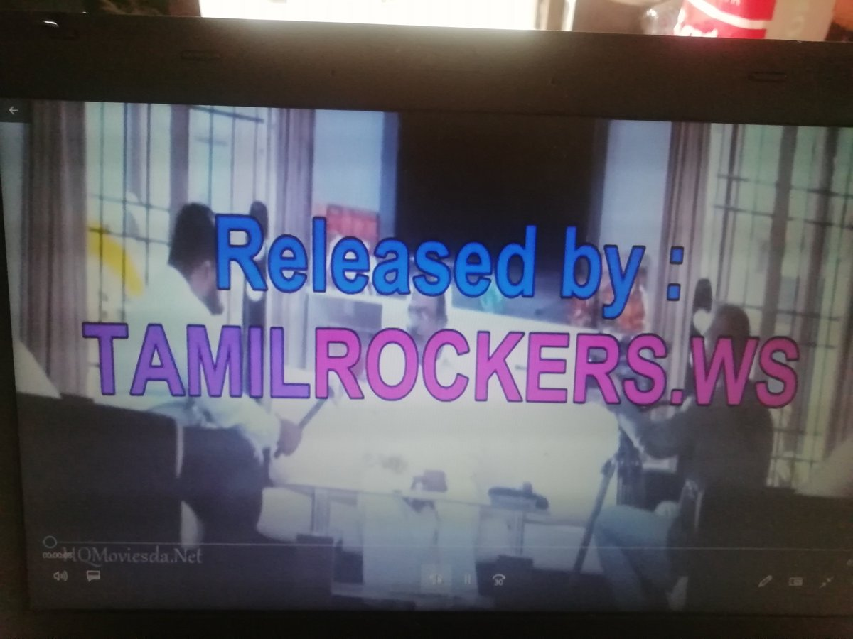 Twitter search & analytics for #tamilrockers | Social Bearing