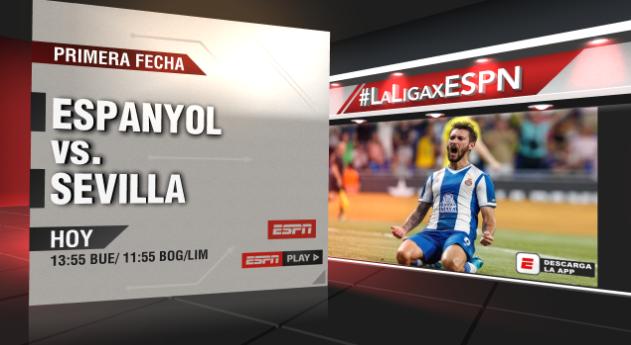 @SC_ESPN's photo on #LaLigaxESPN