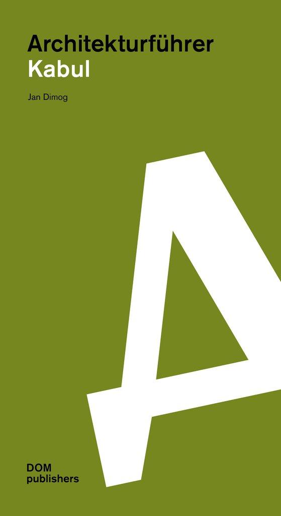 buy Advances in Biorefineries. Biomass and Waste Supply Chain Exploitation