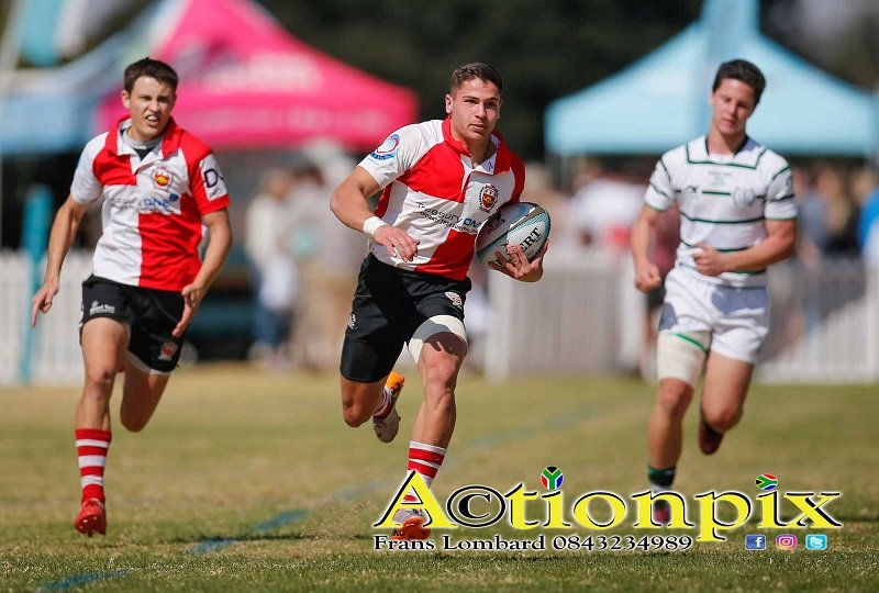 ECP7RhYWkAAZJav School of Rugby | Top junior players named in SA Rugby Academy squad - School of Rugby