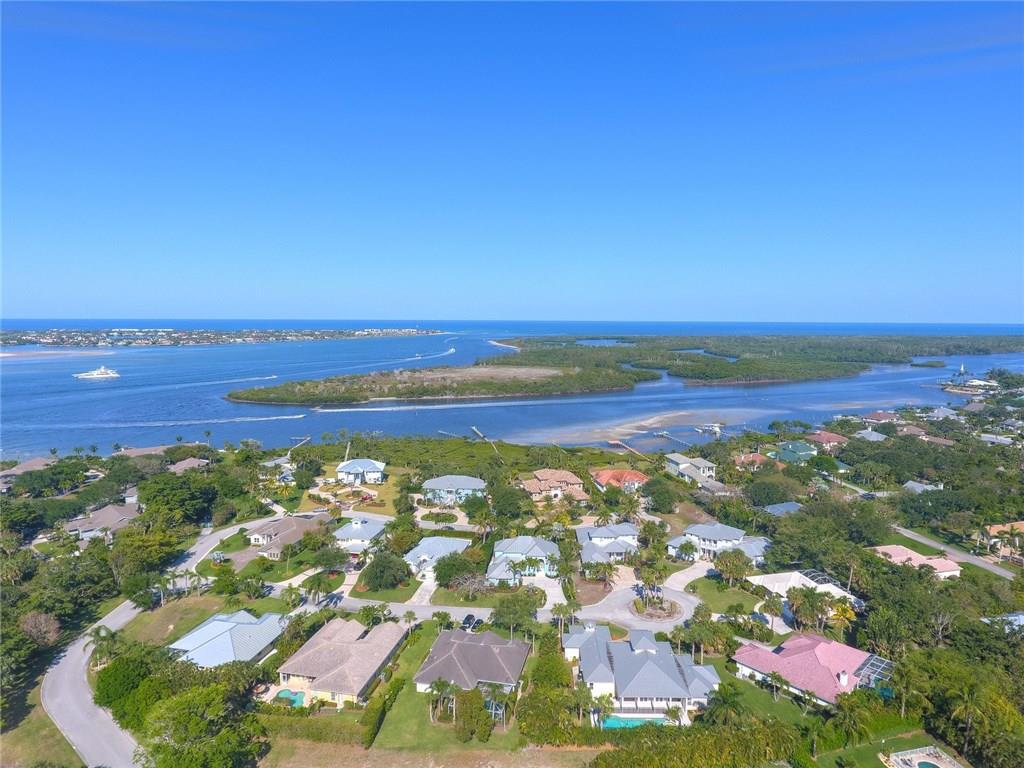 Rocky Point July 2019 Market Report including community information and the currently active, pending and sold listings for the past twelve months. #RealEstate stuartfloridarealestatenews.com/rocky-point-ju… RT @Gabe_StuartFL
