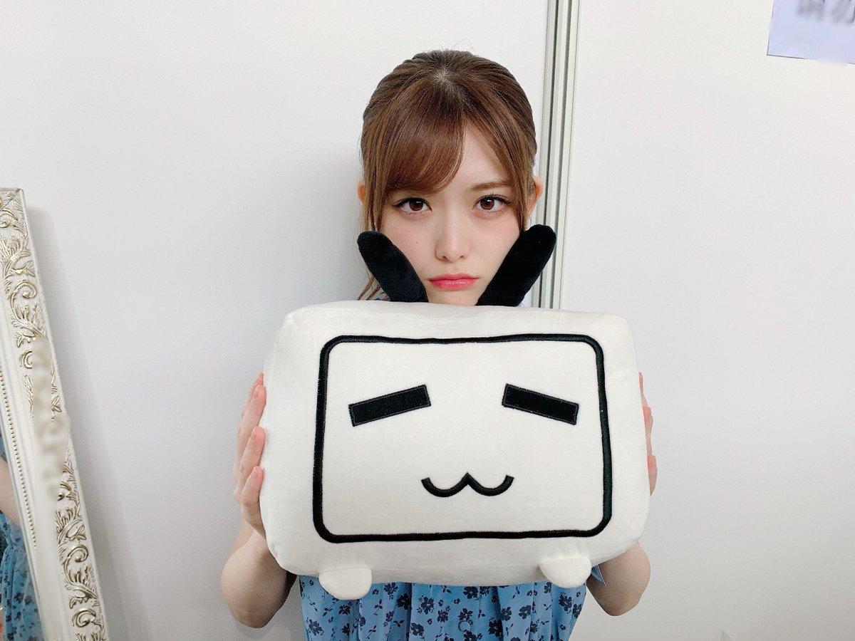 【ブログ更新 松村沙友理】 だいがーほうっ(o・・o)