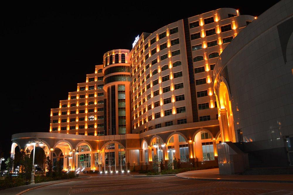 туркменбаши отель фото тля груше