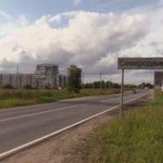 Image for the Tweet beginning: Russia, i feriti di Severodvinsk