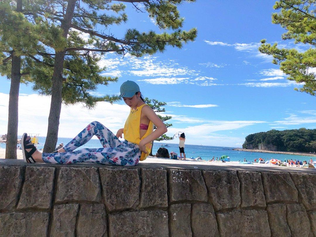【Blog更新】 see☺︎ 秋山 眞緒: みなさーーんこんばんわあききま…  #tsubaki_factory #つばきファクトリー