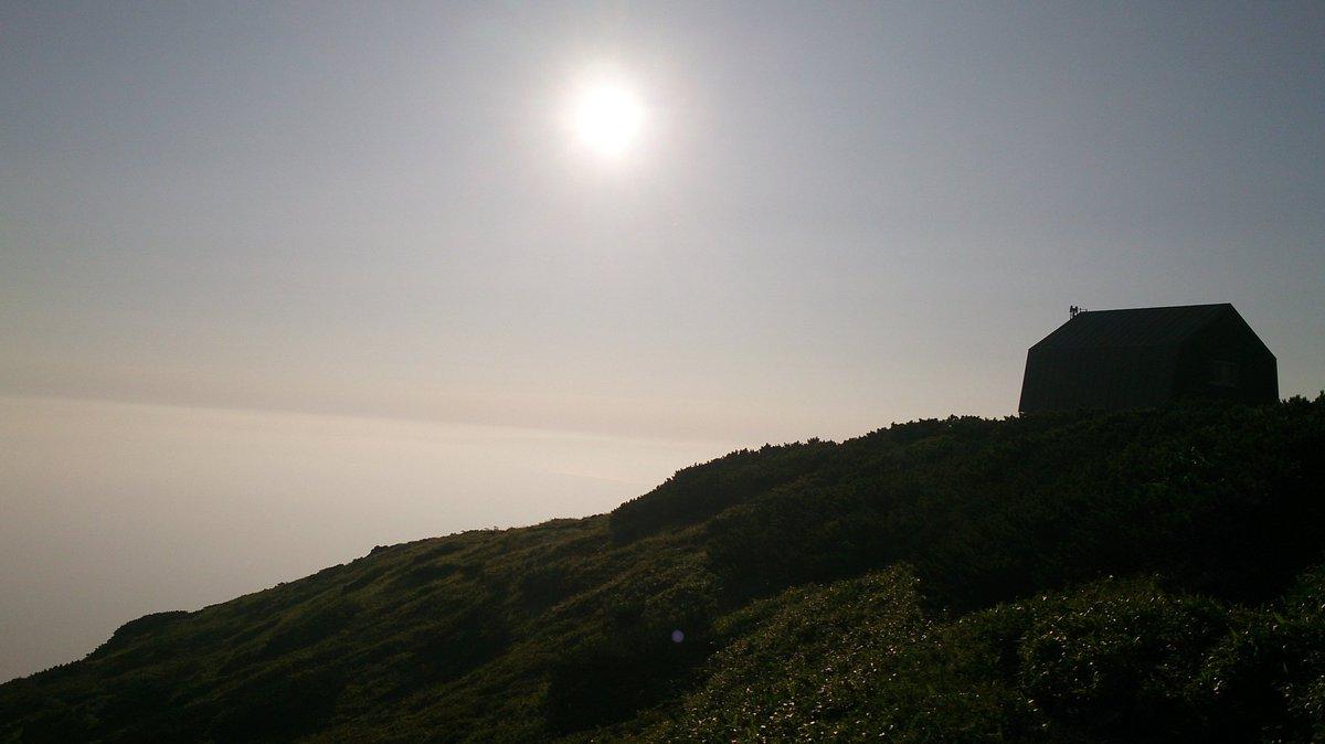 ezofujigoya photo
