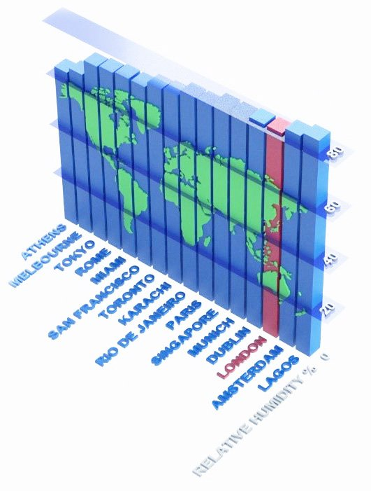 ebook the beltrami equation a geometric approach 2012