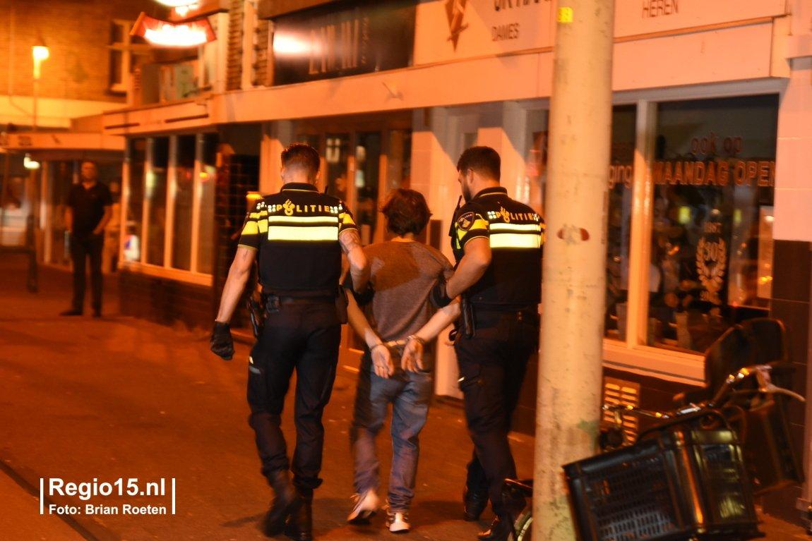 test Twitter Media - ONLINE: gewonde bij #steekpartij op de #Apeldoornselaan #DenHaag https://t.co/0hHCTAA8zl https://t.co/QbSevzdsnx