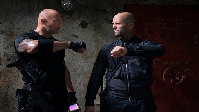 watch fast and furious 7 free online putlockers