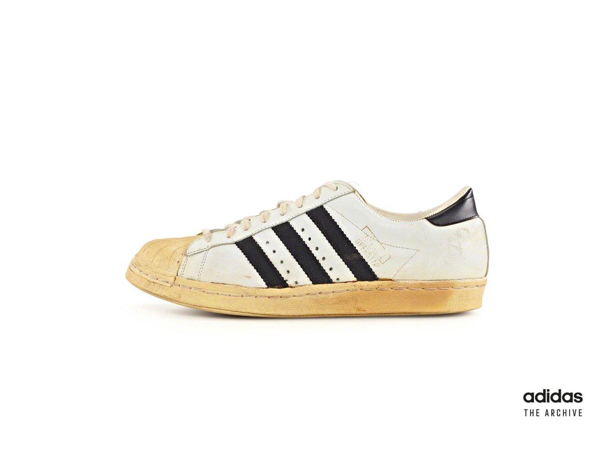 adidas samba 70's