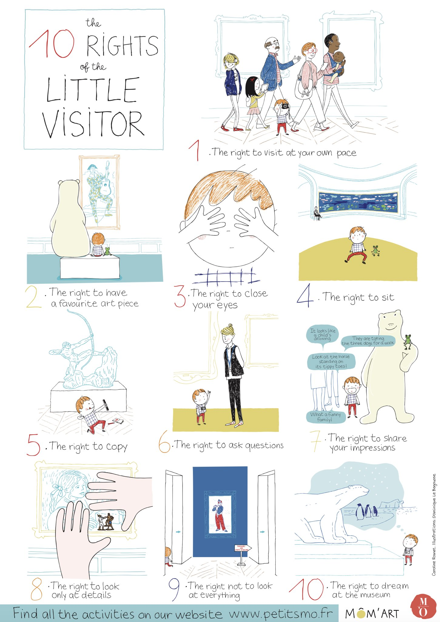 museum-rights-little-visitor