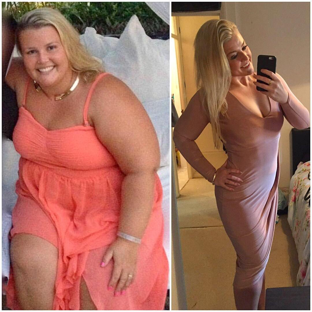 I woke up one morning feeling paralysed – I couldn't move. Eventually I realised it was a trapped nerve from the sheer weight of my body mass when I was sleeping. I knew it was time to make changes...  Read more:   https://www. puregym.com/blog/member-st ories/weight-loss-success-story/   …   @misscarlijay_healthyliving <br>http://pic.twitter.com/bmppP553zt
