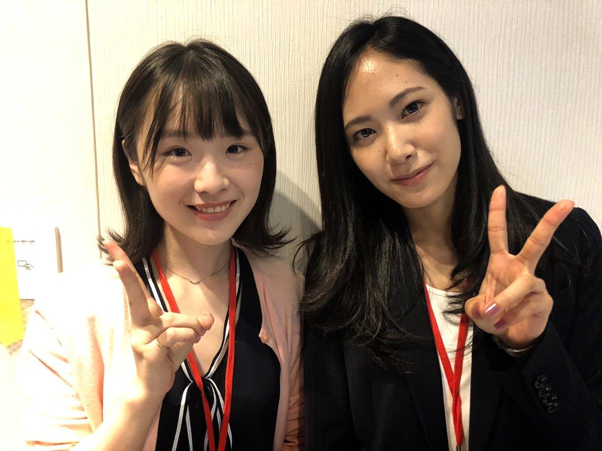 "Uživatel 阿部純子&STAFF na Twitteru: ""【TV情報】 本日21:00 ..."