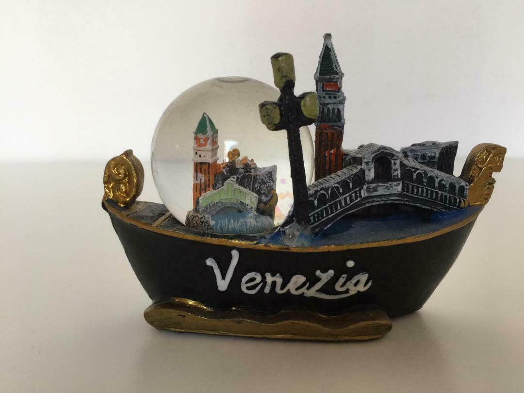 test Twitter Media - @giannigipi Anche la foto di Venezia è incredibile! https://t.co/aBe0BY1MnT