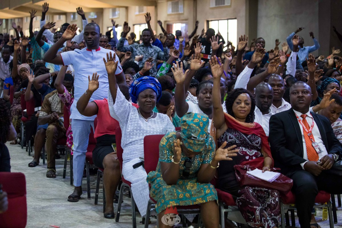 Your business life will never suffer set back again in the name of Jesus! #MondayMorning #IHaveDominion<br>http://pic.twitter.com/uclzhDeNLy