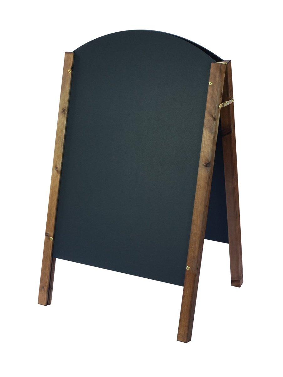 Chalkboards Hashtag On Twitter