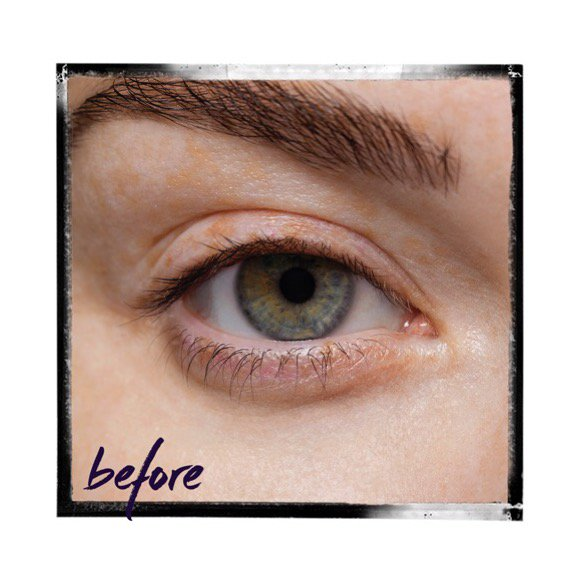 #HolidayBeauty   We like the minimal make up look when we are away which is why #LVL lash lift is our go to pre holiday beauty treatment. Longer, thicker lashes without extensions are only a phone call away (0207 821 1020) #summertime #holidaytreatment #sw1 #pimlicolondon