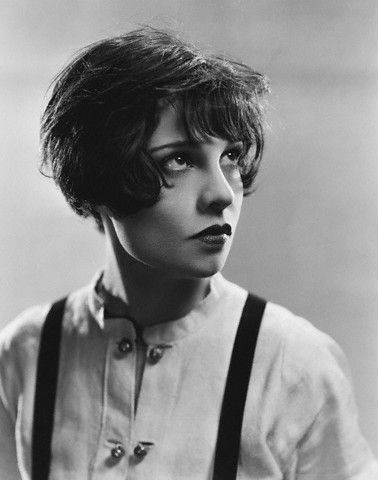Memory is more indelible than ink. American screenwriter, playwright and author, Anita Loos died #OnThisDay in 1981 #ReadMoreWomen