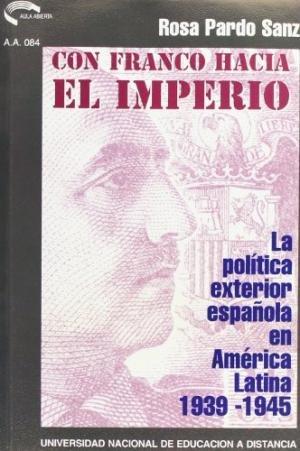 read Inspectia scolara