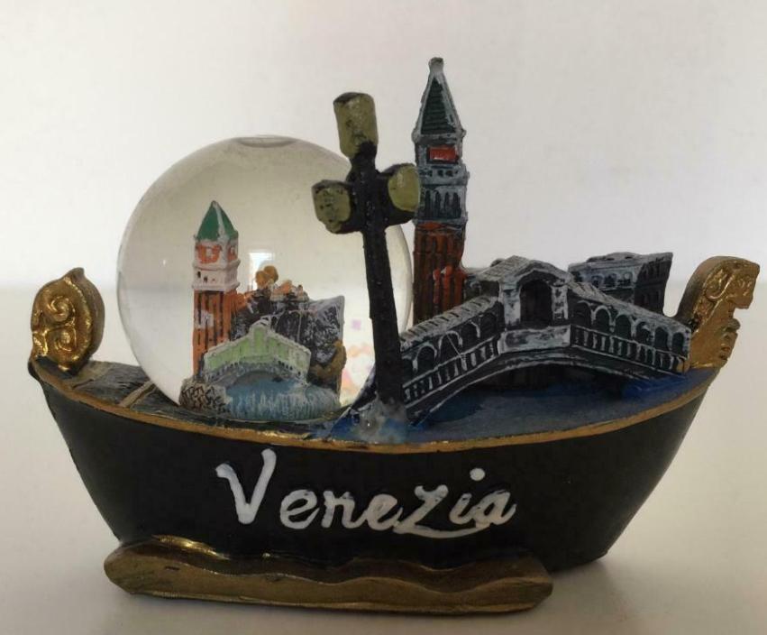 test Twitter Media - @LucaBizzarri Guarda! C'è anche una foto di Venezia!  Si può riconoscere anche la caratteristica didascalia.  Comunque, più che gioire, mi preoccuperei se la Terra presentasse i fenomeni mostrati nelle immagini 😂🤣 https://t.co/ug7My53Gt9