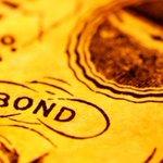 Image for the Tweet beginning: La «folle» corsa del bond