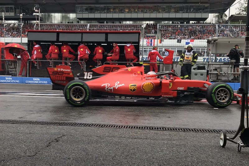 Ferrari 2020'de de aynı konseptle devam edecek   🔗👉 http://www.sonsektor.com/haberler/ferrari-2020de-de-ayni-konseptle-devam-edecek-65065/…   #F1
