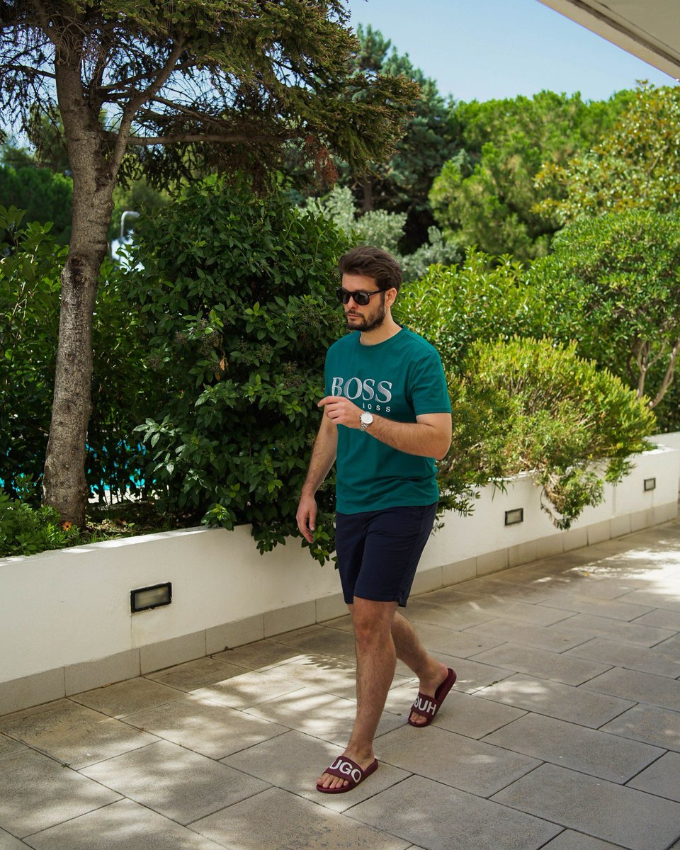 """""""Bossing around""""  more on my blog   https:// ralepopic.com/2019/08/01/bos sing-around/  …  #Mensfashion #menstyle #menswear #Barcelona<br>http://pic.twitter.com/AqJcwHWB5L"""