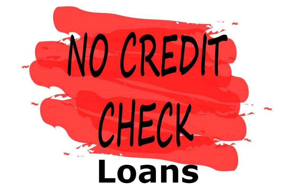 same day loan approval