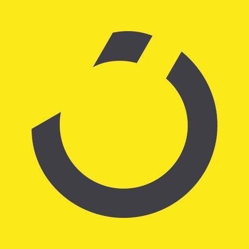 جبتلكم كود خصم لموقع ( نون ) الشهير - كود الخصم RRYQ - يخصم حتى 10% - توصيل لباب البيت مجاناً - يتوفر خيار الدفع عند الاستلام -رابط الموقع noon.com - اتمنى منكم دعمي ونشر الكود لان فيه مصدر رزق لي ❤️