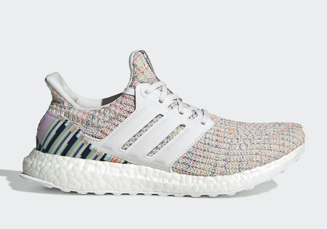END X Bodega X adidas Consortium Exchange Sneaker Freaker