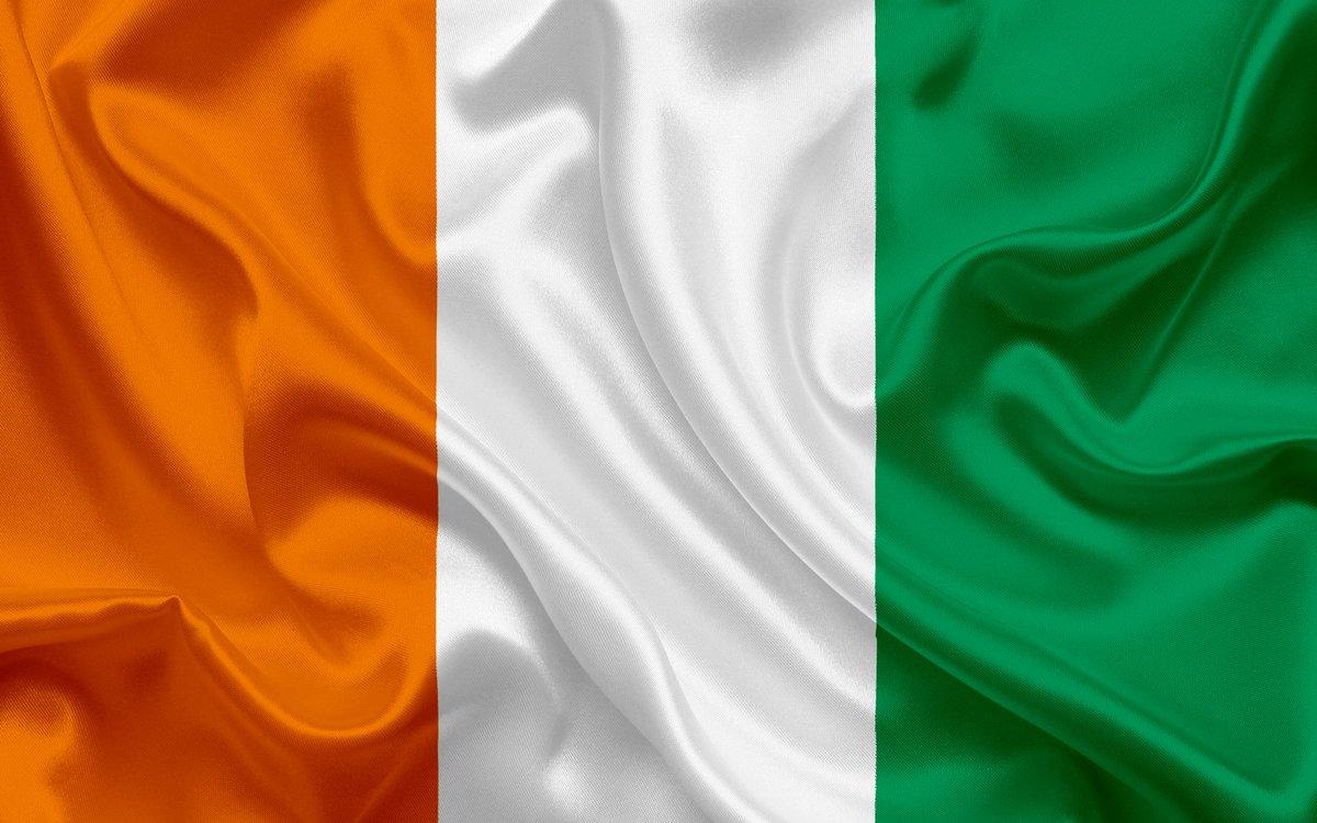 ирландский флаг картинки кто делает новых