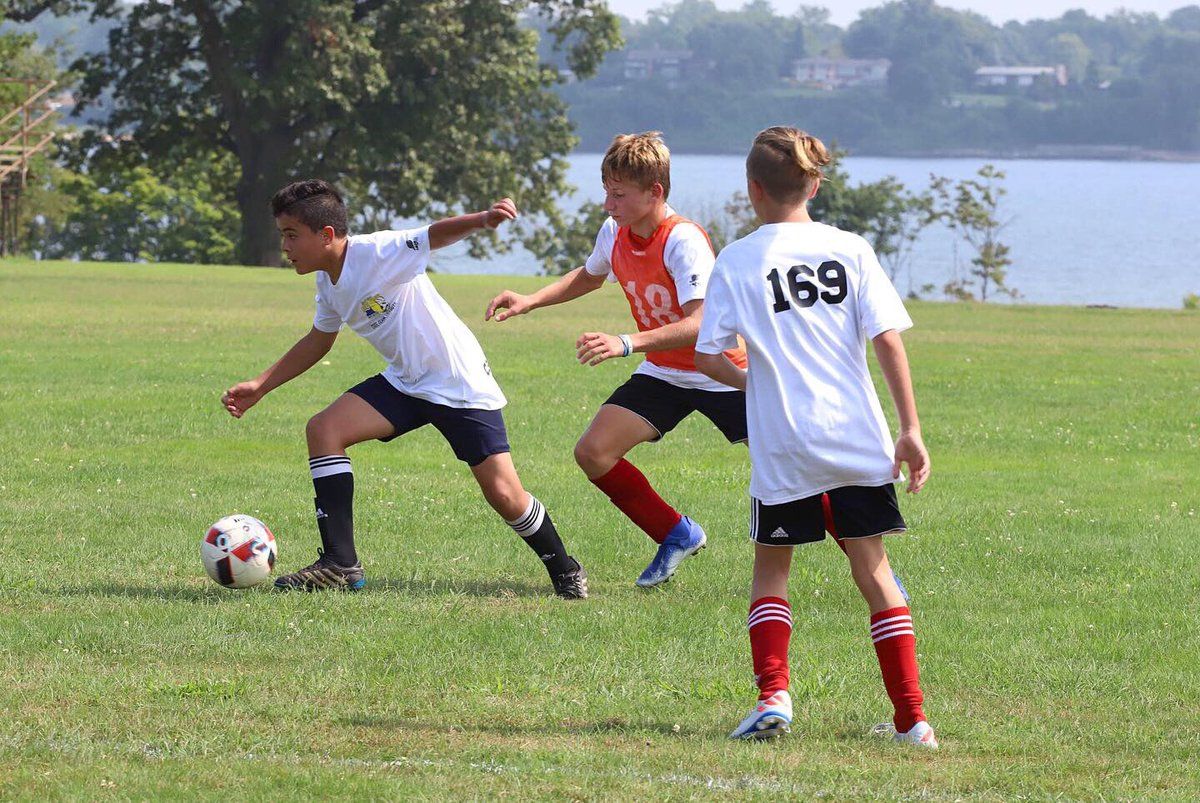 ENY Youth Soccer (@ENYSoccer) | Twitter