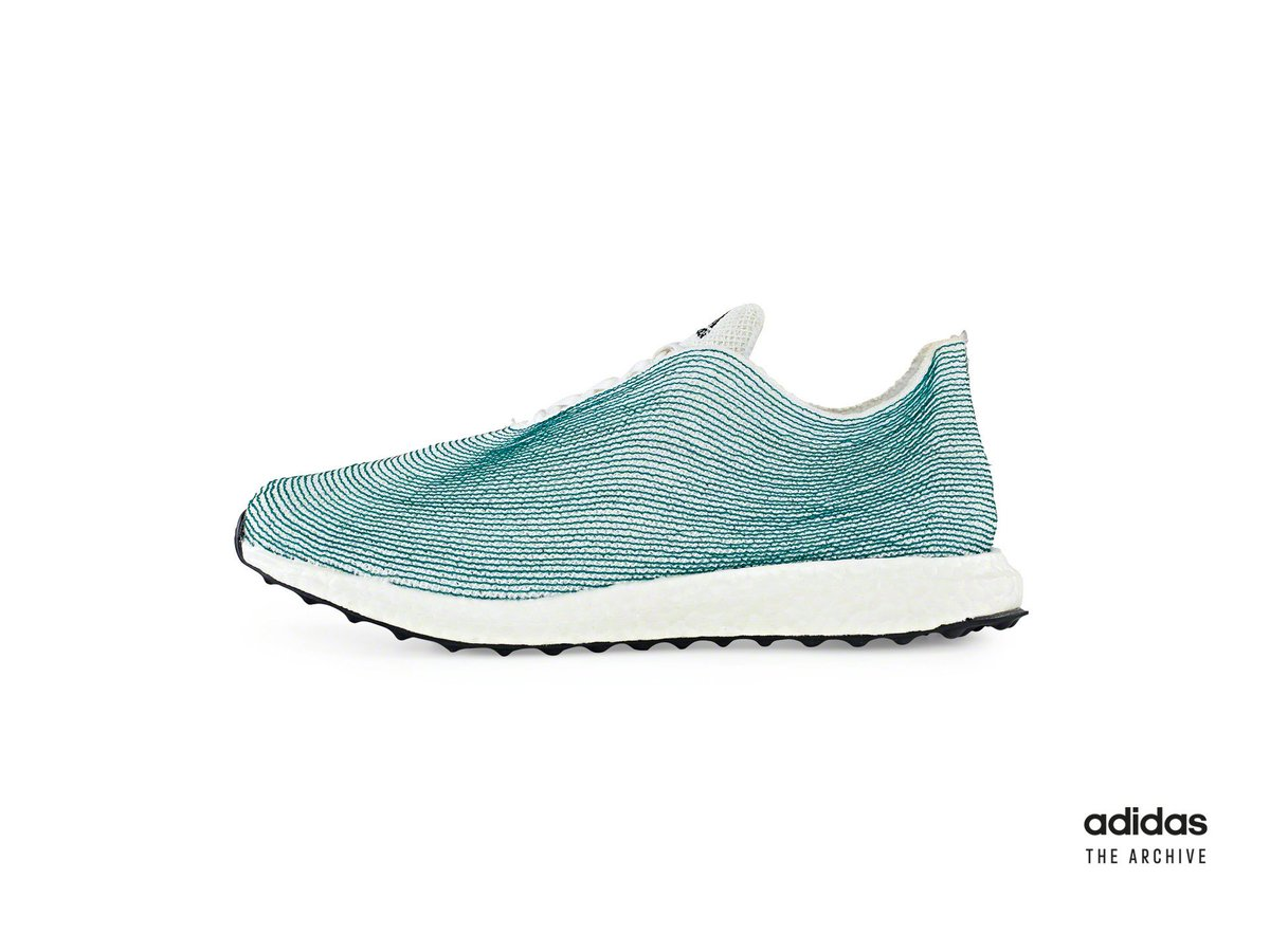 02181780b2 adidas (@adidas) | Twitter