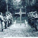 Image for the Tweet beginning: On Vietnam Veterans Day, I