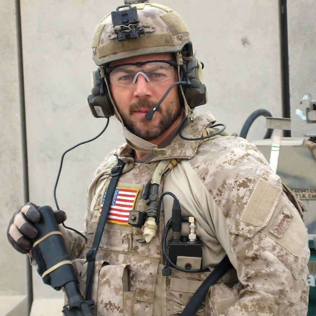 Today we hope you'll join us as we Honor and Remember Chief Special Warfare Operator (SEAL) Collin T. Thomas who was killed in action on August 18, 2010, in Afghanistan. Never Forgotten. #neverforgotten #neverforget <br>http://pic.twitter.com/0gYbHnysuA