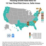 UNDERWATER MORTGAGE?RT @zillow Our new analysis with @climatecentral shows rising seas are putting 3.4M homes at risk of flooding. See which major cities are most affected: https://t.co/lvydjWldz7@a_fly_guy @CitizensFedUp @myserenity69 @ChaelMontgomery @weact4ej @EJinAction