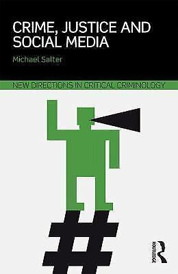 download silicon in agriculture: from theory to
