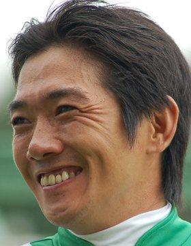 #松山千春 さんからJRAの田中勝春騎手のことが❗  札幌競馬場は今日は札幌記念があり、勝ったブラストワンピースなどGI馬4頭などが出走で大にぎわいだったようですが、来週は「ワールドオールスタージョッキーズシリーズ」が❗  #nack5 #stvradio