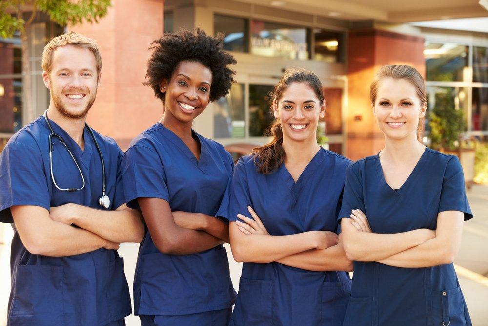 #JobOpening: #Christus_Health  #Survivorship_Care_Coordinator_FT/40HRS  #Santa Fe #NM  https://t.co/AxpY8ZjSLw https://t.co/kS8J3ejeIz