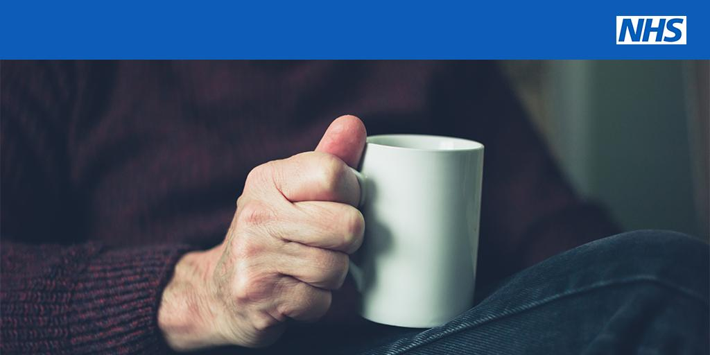 Older people are especially vulnerable to loneliness and social isolation – and it can have a serious effect on health. See our tips on connecting with others, and helping older people feel useful and appreciated again: ow.ly/nHqx30oXdQz