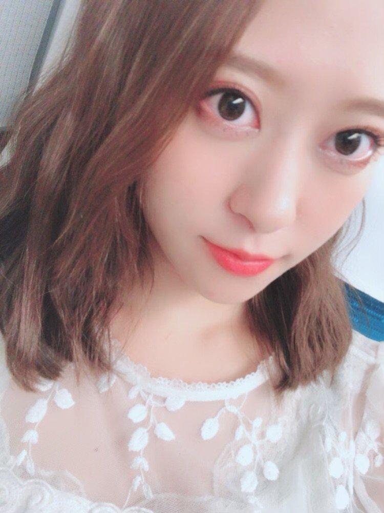 【10期11期 Blog】 嬉しかった〜!小田さくら:…  #morningmusume19