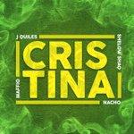 Image for the Tweet beginning: Escucha en Activate FM Cristina