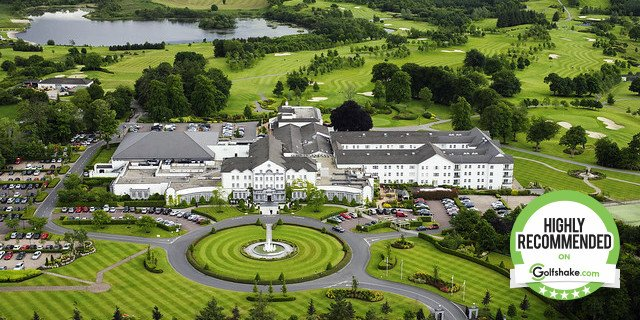 LIKE if you have played golf @Slieverussell! Here is @pickenans Review: golfshake.com/course/news/14…