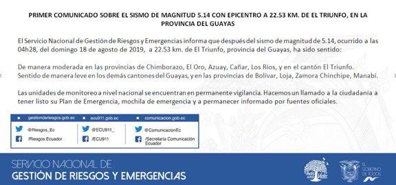 Informa Ec