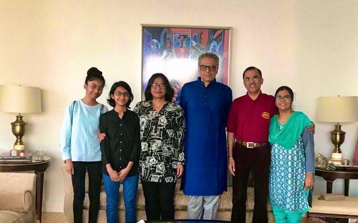 @AkbaruddinIndia's photo on #SundayFunday