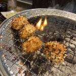 BOYMEN_yoshiのサムネイル画像